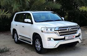 2018 toyota land cruiser price.  land 2018 toyota land cruiser 300 new interior inside toyota land cruiser price 1