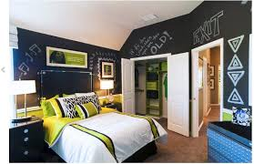 Creative-Ways-to-Use-Chalkboard-Paint-in-Your-. bedroom ...