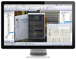 data sync engineering wiring diagrams wiring diagrams medical gas manifold system at Medical Gas Wiring Diagram