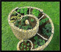 Small Picture Top 30 Raised Herb Garden Designs Edible Garden Inspiration