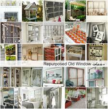 Ideas For Old Windows Windows Projects With Old Windows Designs Ideas For Old And Doors