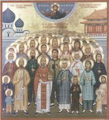 d orthodox new martyrs of of the boxer rebellion a photo essay orthodox is it dead do check the tomb 01d orthodox new martyrs of of the boxer rebellion