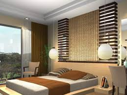 ultra modern bedrooms. Zen Bedrooms Design Ultra Modern I