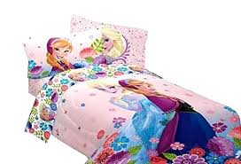 my little pony toddler bed my little pony toddler bedding sets my little pony toddler bedding