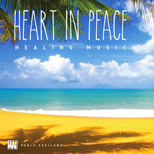 Image result for peace and vacation