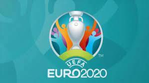Avrupa Şampiyonası kaç yılda bir yapılır? Avrupa Şampiyonası ne zaman  yapılmaya başlandı? - Haberler