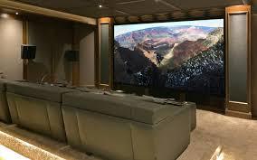 Home Tv System Design Brad Scott Florida Usa Alcons Audio