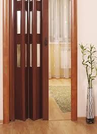 interior accordion glass doors. full size of door design:accordion garage hardware accordion glass doors home depot interior r
