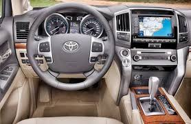 2018 toyota 4runner colors. delighful 2018 2018toyota4runnertrdproredesign3 throughout 2018 toyota 4runner colors