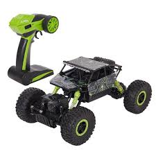 <b>E568</b> 2.4G <b>3in1</b> Alloy RC Excavator 1:16 Alloy 17ch Big RC Trucks ...