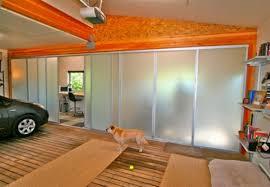 home office in garage. Home Office Garage In