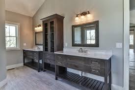 Whalen Custom Homes Bathroom Remodeling In St Louis MO - Bathroom remodeling st louis mo