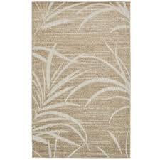 spathariko beige tropical rug tropical rugs and tropical area rugs