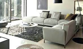 italian furniture manufacturers list. Casual Italian Furniture Manufacturers List O9831691 Office  . Good R