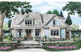 Cape Cod Home Plan With 3 Bedrms 1643 Sq Ft House Plan 1091009Cape Cod Home Plans