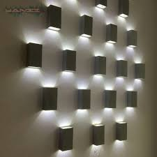 led lighting for house. 15 Unique LED Light For Your House Walls That Looks As Dream - Top Inspirations Led Lighting L