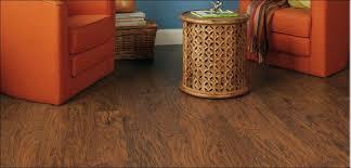 living harmonics honey maple laminate flooring harmonics flooring costco kitchen laminate flooring harmonics