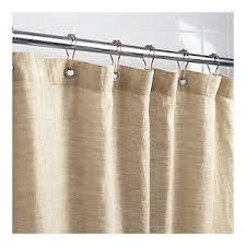shower curtain shower environmentally friendly. Green_shower_alternatives Shower Curtain Environmentally Friendly NZ Ecochick