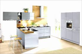 66 Genial Fotos Von Impuls Küchen Ersatzteile Haus Ideen Möbel Und
