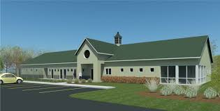 animal shelter buildings. Fine Animal Animal Shelter Plans  More Than A Fancy New Building Intended Buildings M