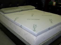 top 10 benefits of memory foam mattress toppers