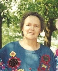 Jessie Bell Obituary - Muskogee, Oklahoma   Lescher Millsap Funeral Home -  Muskogee