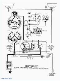 1995 dodge ram 1500 wiring diagram vivresaville