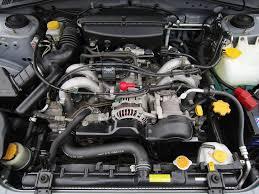 subaru outback sport engine diagram wiring diagram for you • file 2004 subaru impreza sport wagon ej15 engine jpg rh commons org subaru engine parts diagram subaru engine parts diagram