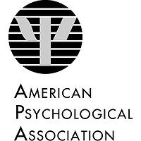 american phsycological association american psychological association publons
