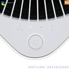 Bản Quốc Tế] Máy Lọc Không Khí Xiaomi Mi Air Purifier 2C - Bảo Hành 12  Tháng – Thế giới điện máy