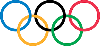 Datei:Olympic rings without rims.svg – Wikipedia