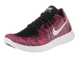 nike running shoes. nike women\u0027s free rn flyknit 2017 running shoe | womens casual shoes lifestyle