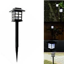 cottage outdoor lighting. Cottage Style Outdoor Lighting Photo - 8 S