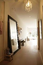 Large Mirror In Bedroom I Would Love To Have A Huge Mirror In My Entry Way Interiors