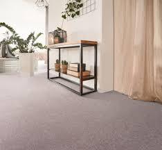 Designer Contracts Carpets Designer Contracts Launches Exquisite New Carpet