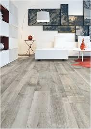 rustic wood ceramic tile rustic wood ceramic tile inspirational grey floor tiles wood look like wood