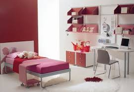 normal kids bedroom. Normal Kids Bedroom Design Basic On Living Room Simple Home