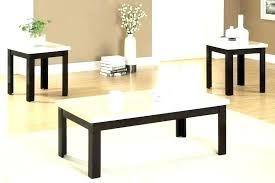 target coffee table set target coffee table set target white coffee table coffee table sets target