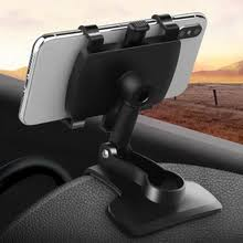 <b>Auto</b> grip mobile reviews – Online shopping and reviews for <b>Auto</b> ...
