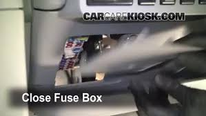 interior fuse box location 2004 2009 nissan quest 2006 nissan interior fuse box location 2004 2009 nissan quest 2006 nissan quest s 3 5l v6