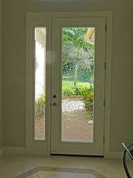 fine front bubble door 3 throughout front entry doors with glass y