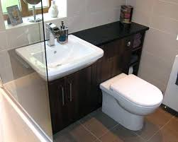 installing bathroom vanity top replacing a bathroom vanity bathroom vanities amazing bathroom vanity unit sink and