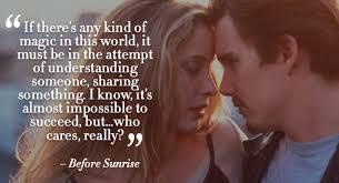 40 Romantic Movie Quotes Classy Romantic Movie Quotes