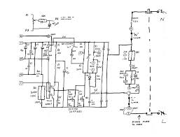 wiring diagram for olympian generator wiring discover your lathe control wiring schematic gentran transfer switch