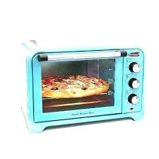 home depot convection oven convection oven pizza home depot toaster oven pizza retro blue toaster oven home depot convection oven