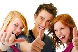 Образовательно учебный центр оказание консультативной  Консультативная помощь в написании курсовых работ
