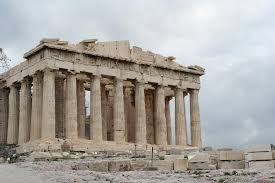 Архитектура Древней Греции Тонкости туризма Архитектура Древней Греции