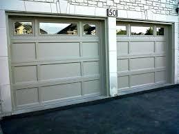 garage door panels garage door panels garage garage door panel doors glass for pet all garage door panels