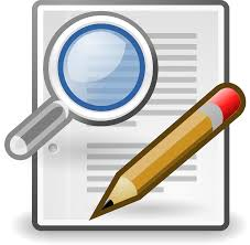 Updating Your Resume Choosing The Right Information Modern