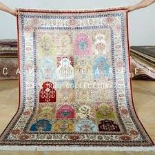 hanging rug on wall rugs and carpets silk hand knotted wall hanging carpets rug wall hanging hanging rug on wall